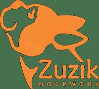 Zuzik Nosework